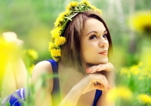 Что означает цветок