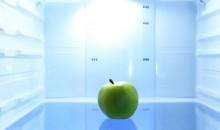Правильные эффективные диеты для быстрого похудения