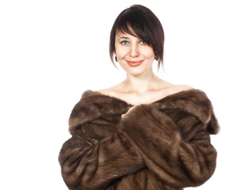 одежда большой размер омск