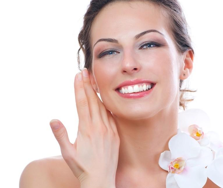 Как ухаживать за комбинированной кожей лица