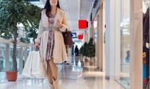 Что предлагает магазин верхней одежды для женщин?