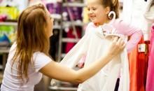 Ветровки детские интернет магазин и модные тенденции
