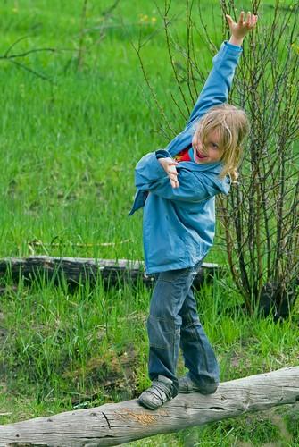 Какие самые качественные детские ветровку