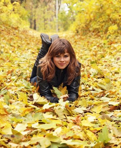 Почему мы любим финские куртки женские кожаные
