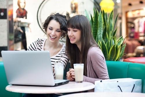 Какой лучше выбрать интернет магазин модной одежды