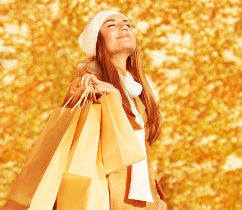 Плюсы и минусы онлайн покупок