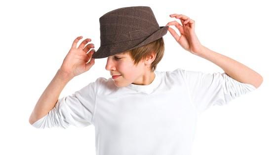 Летняя подростковая одежда для мальчиков