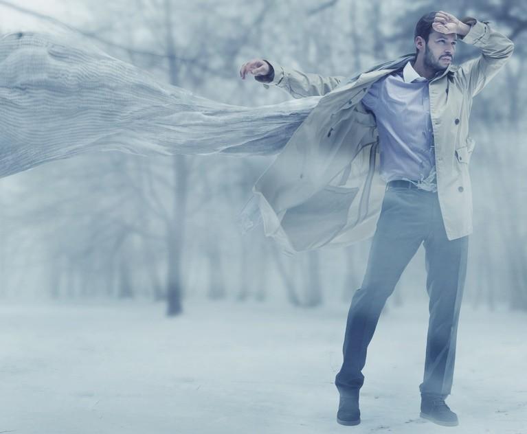 Стильные мужские куртки демисезонные