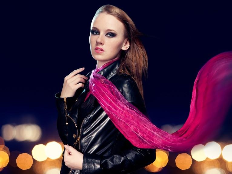 Стильные куртки женские турецкие