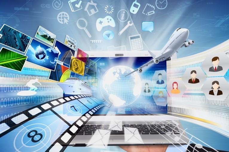 Интернет программы для интернет маркетинга