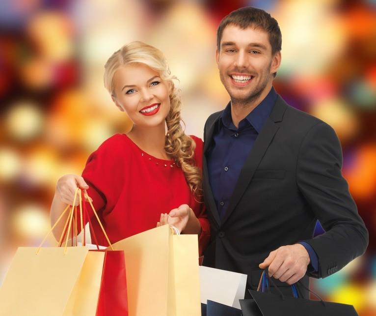 Магазин Метро каталог лучших товаров