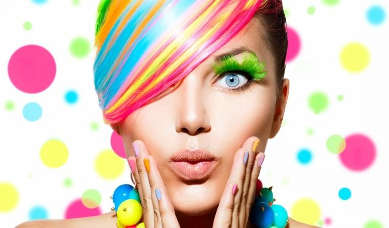 Комплексное восстановление волос