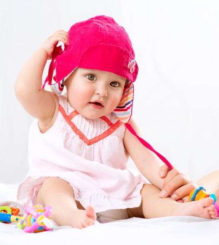Что предлагает интернет магазин младенец