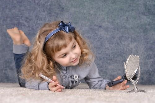 Какие стоит посетить сайты детской одежды
