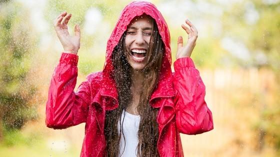 Стильные ветровки для девочек подростков