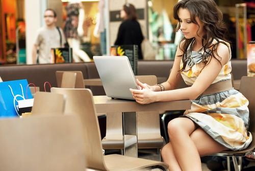 Какой выбрать интернет магазин интернет магазинов