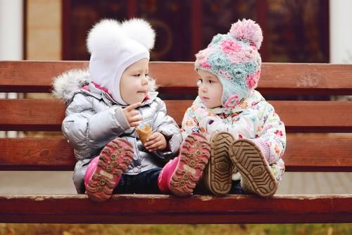 Какую выбрать куртку детскую выкройку