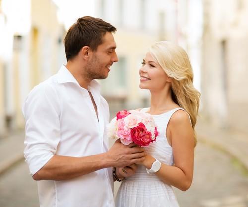 Как найти достойного мужа