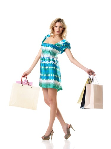 Интернет магазин женской летней одежды
