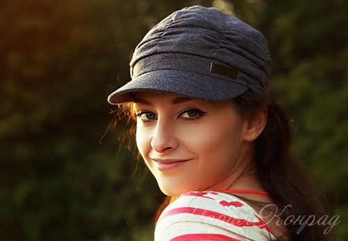 Какие модны женские кепки на лето