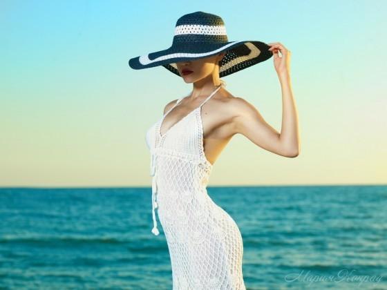 Самый лучший магазин летних сарафанов и платьев