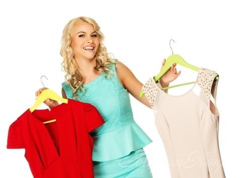Какой самый хороший магазин платьев