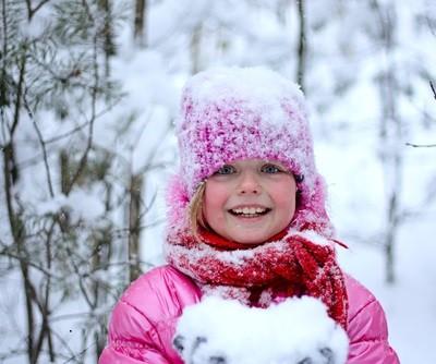 Покупаем детскую зимнюю одежду в интернет магазинах