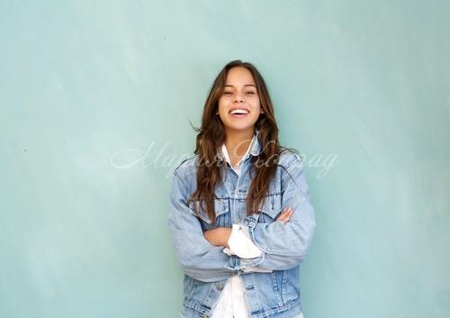 Интересные куртки джинсовые подросткаовые