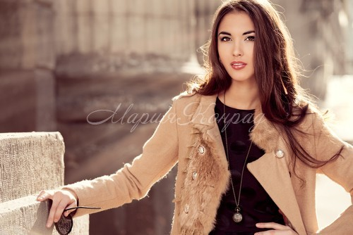 Как найфти красивое модное пальто