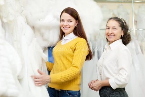 Нужен пошив меховых изделий