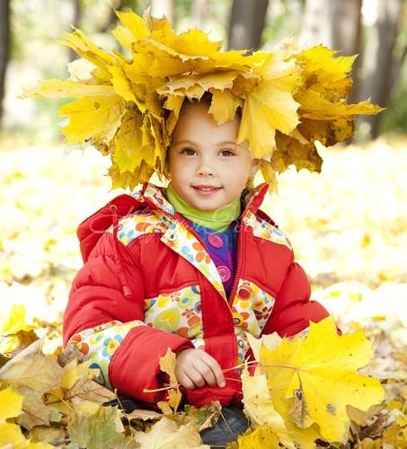 Модные куртки детские на распродаже