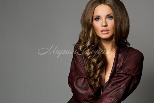 Красивые женские куртки в интернет магазине