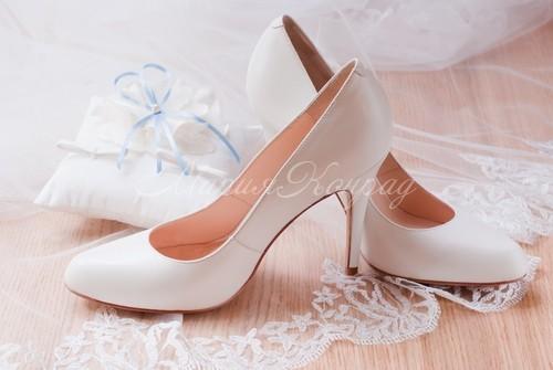 Комфортная брендовая обувь