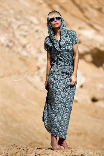 Красивые брендовые платья больших размеров