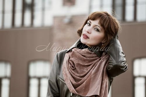 Известные всем бренды женских курток