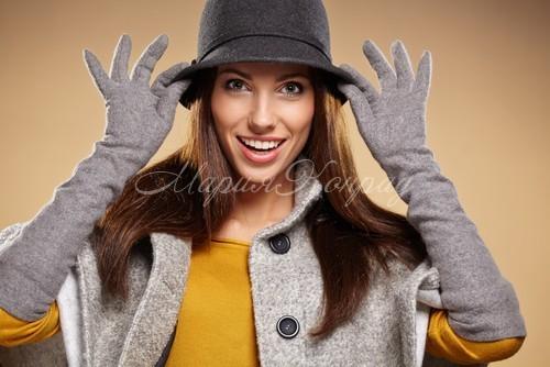 Красивые демисезонные пальто