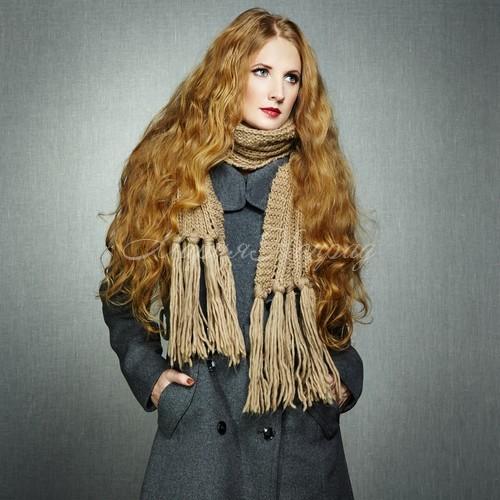 Какие выбрать выкройки женского пальто