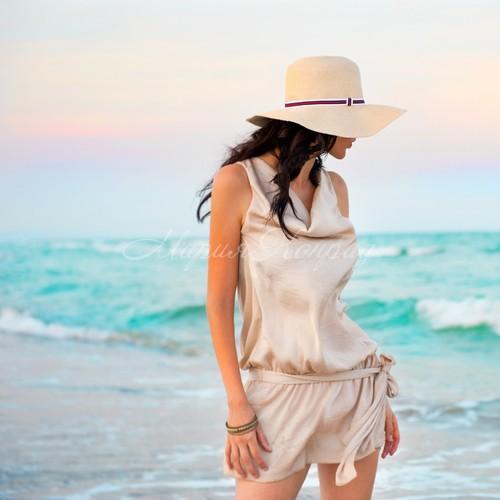 Какую лучше заказать летнюю одежду