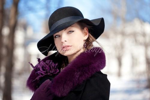 Хотите посетить магазин пальто женского