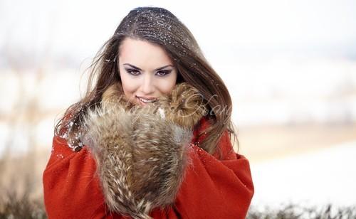 Ищете красивое пальто в Москве