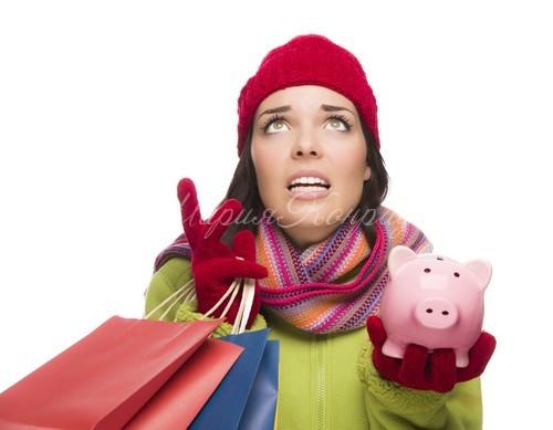 Как найти интернет магазин с дешевыми ценами