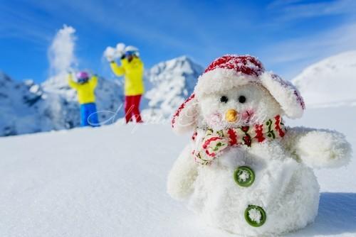 Ищете какую купить зимнюю одежду
