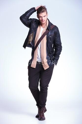 Первоклассные мужские куртки