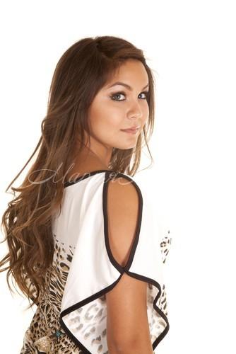Модные брендовые платья из шелка