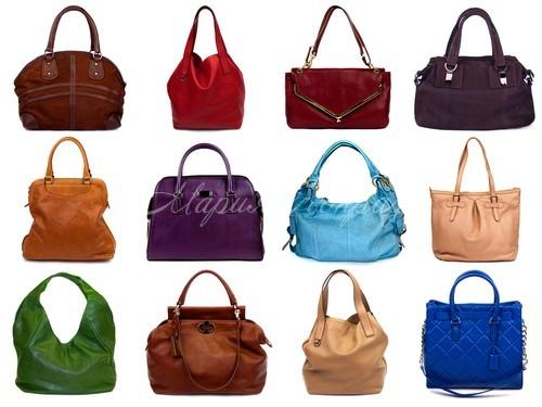 Модные сумки в Медведково