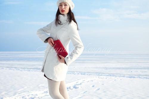 Ищете модный пошив пальто