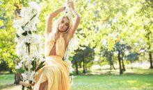 Где купить летние платья недорого?