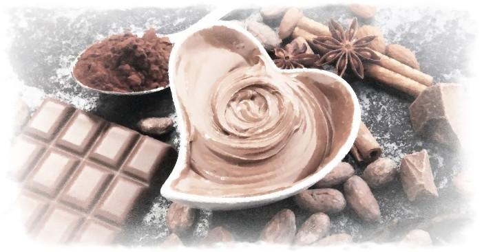 Лучший способ как растопить шоколад